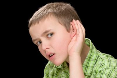 listening_ears1