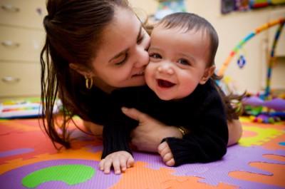 attachment_development_infants2