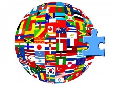 Global ASD Awareness2
