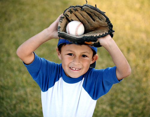 happy-child-playing-baseball