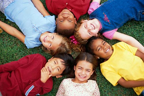 multicultural_kids_circle1